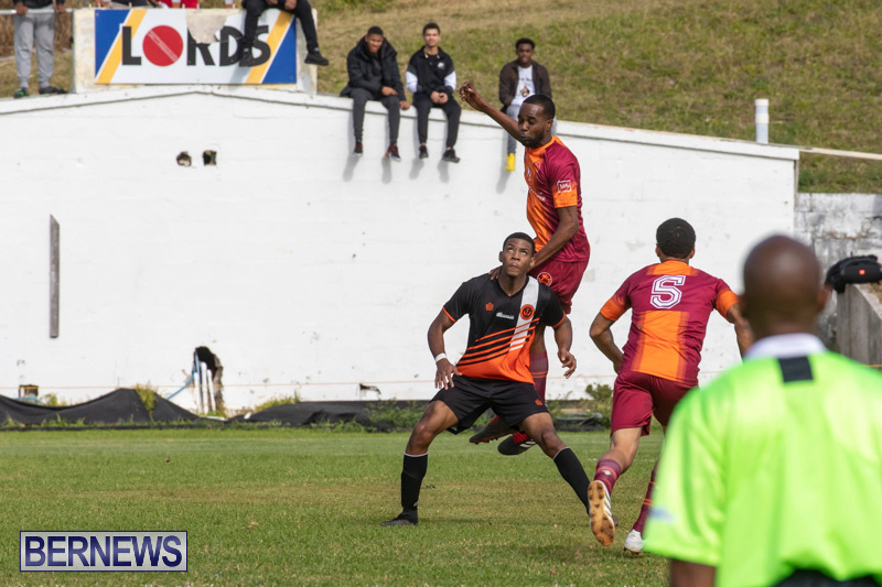 Hamilton-Parish-vs-Devonshire-Colts-Football-Bermuda-December-26-2018-5528
