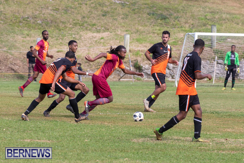 Hamilton-Parish-vs-Devonshire-Colts-Football-Bermuda-December-26-2018-5533