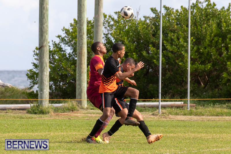 Hamilton-Parish-vs-Devonshire-Colts-Football-Bermuda-December-26-2018-5543
