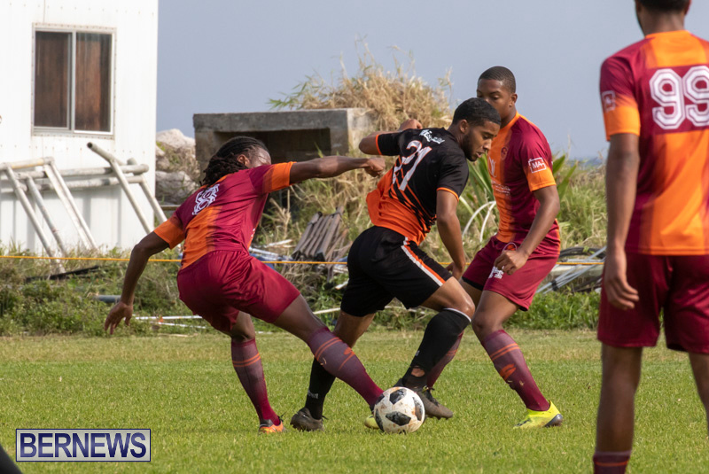 Hamilton-Parish-vs-Devonshire-Colts-Football-Bermuda-December-26-2018-5546