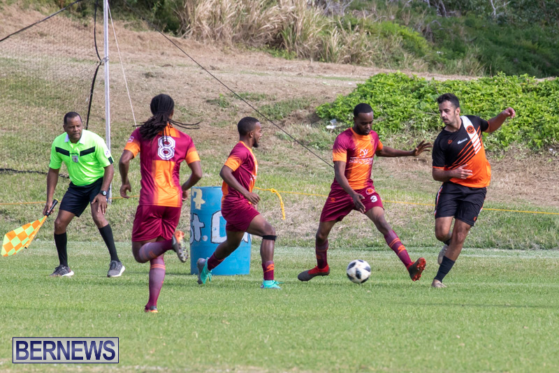 Hamilton-Parish-vs-Devonshire-Colts-Football-Bermuda-December-26-2018-5549