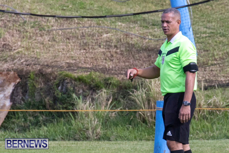 Hamilton-Parish-vs-Devonshire-Colts-Football-Bermuda-December-26-2018-5551