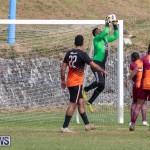 Hamilton Parish vs Devonshire Colts Football Bermuda, December 26 2018-5555