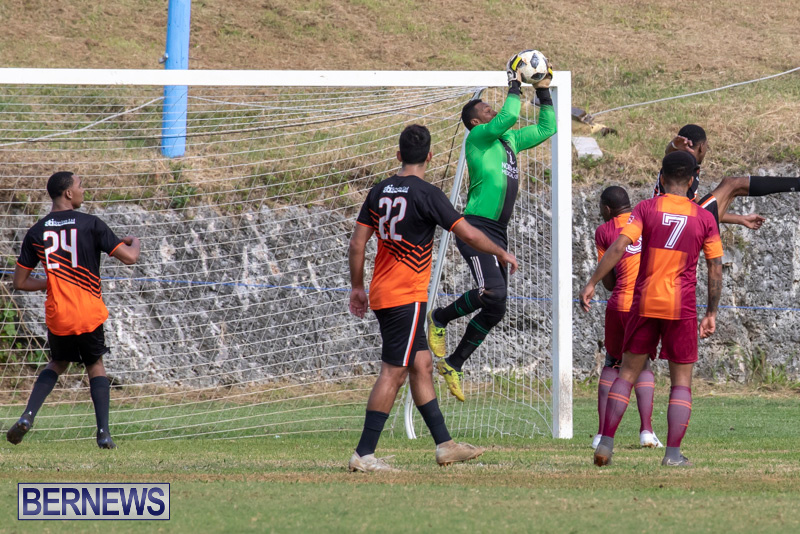 Hamilton-Parish-vs-Devonshire-Colts-Football-Bermuda-December-26-2018-5555