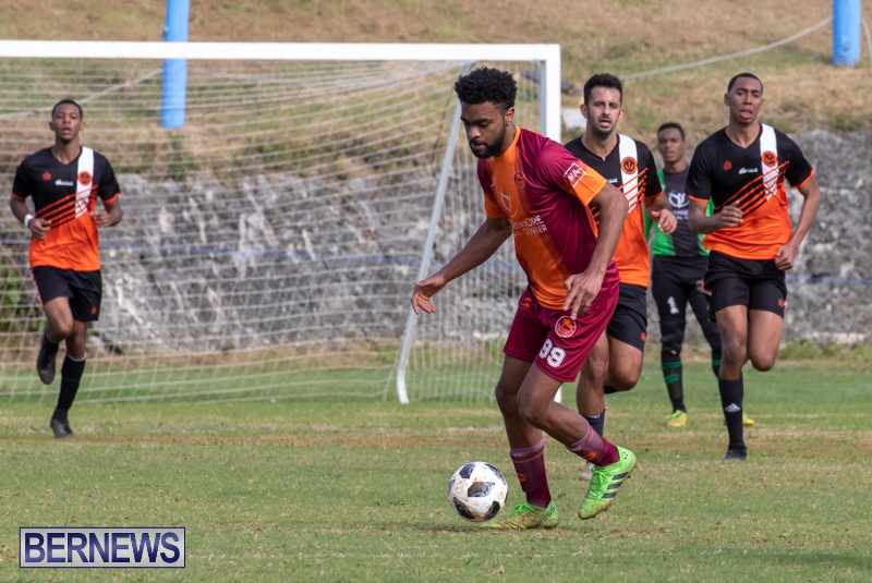 Hamilton-Parish-vs-Devonshire-Colts-Football-Bermuda-December-26-2018-5562