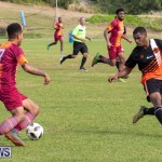 Hamilton Parish vs Devonshire Colts Football Bermuda, December 26 2018-5571