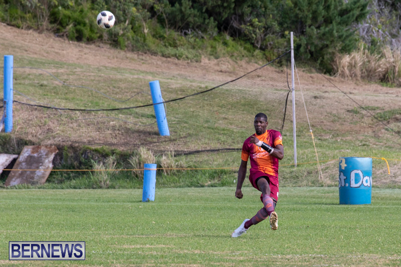Hamilton-Parish-vs-Devonshire-Colts-Football-Bermuda-December-26-2018-5577