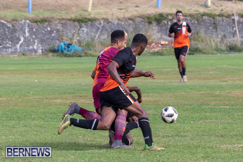 Hamilton-Parish-vs-Devonshire-Colts-Football-Bermuda-December-26-2018-5583