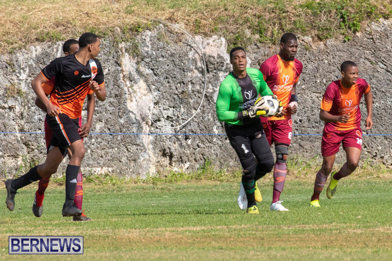 Hamilton-Parish-vs-Devonshire-Colts-Football-Bermuda-December-26-2018-5601