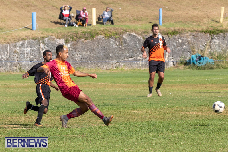 Hamilton-Parish-vs-Devonshire-Colts-Football-Bermuda-December-26-2018-5618