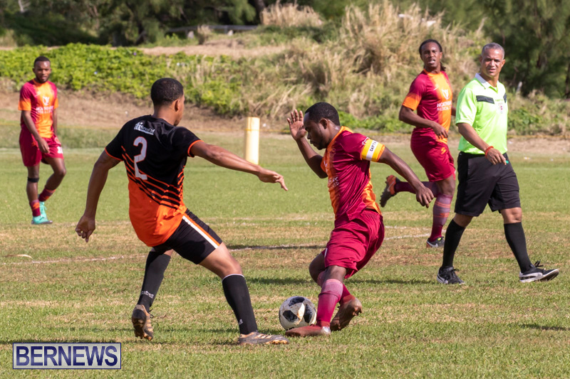 Hamilton-Parish-vs-Devonshire-Colts-Football-Bermuda-December-26-2018-5622