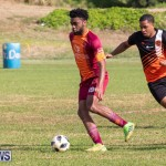 Hamilton Parish vs Devonshire Colts Football Bermuda, December 26 2018-5630