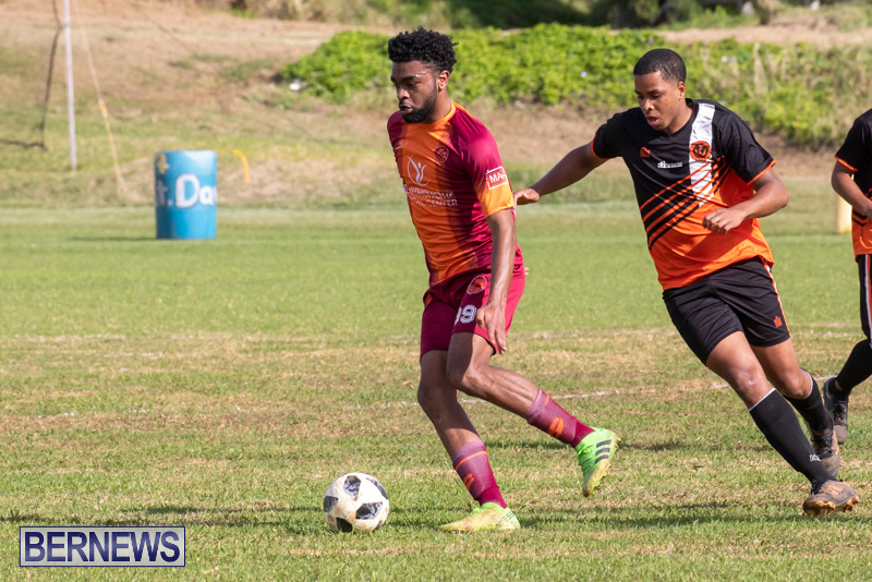 Hamilton-Parish-vs-Devonshire-Colts-Football-Bermuda-December-26-2018-5630