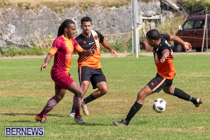 Hamilton-Parish-vs-Devonshire-Colts-Football-Bermuda-December-26-2018-5633