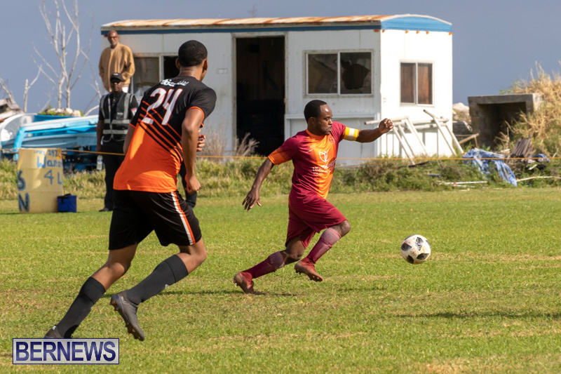 Hamilton-Parish-vs-Devonshire-Colts-Football-Bermuda-December-26-2018-5636