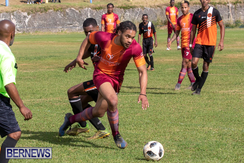Hamilton-Parish-vs-Devonshire-Colts-Football-Bermuda-December-26-2018-5646