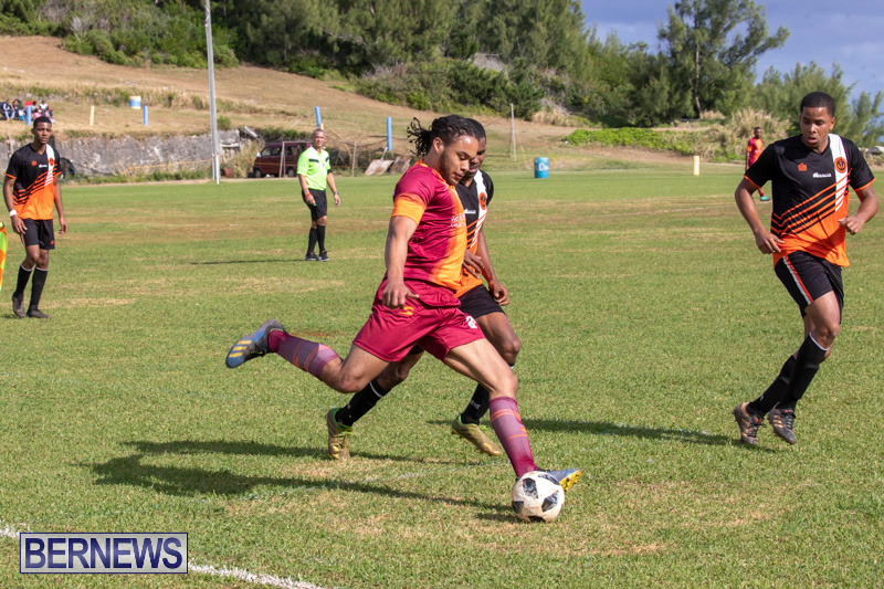 Hamilton-Parish-vs-Devonshire-Colts-Football-Bermuda-December-26-2018-5649