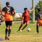 Hamilton Parish vs Devonshire Colts Football Bermuda, December 26 2018-5651