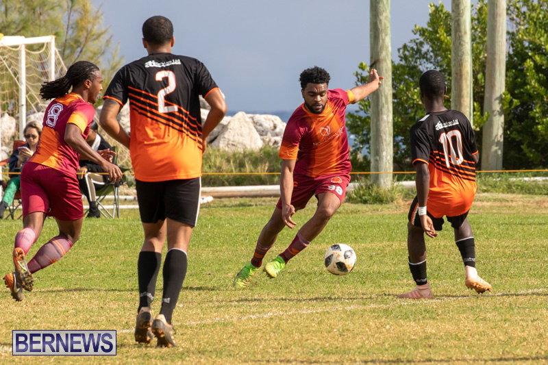 Hamilton-Parish-vs-Devonshire-Colts-Football-Bermuda-December-26-2018-5651