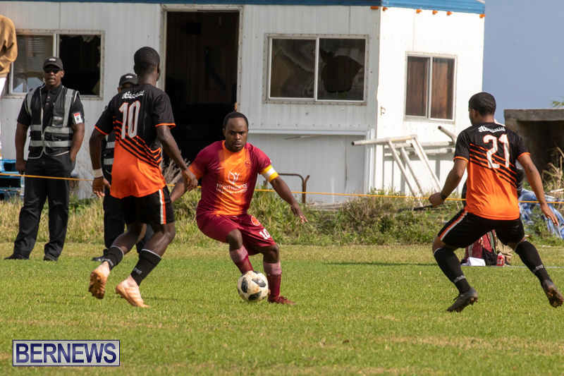 Hamilton-Parish-vs-Devonshire-Colts-Football-Bermuda-December-26-2018-5673