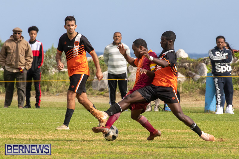 Hamilton-Parish-vs-Devonshire-Colts-Football-Bermuda-December-26-2018-5676