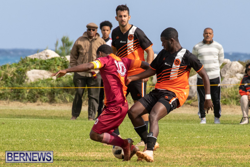 Hamilton-Parish-vs-Devonshire-Colts-Football-Bermuda-December-26-2018-5678