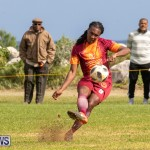 Hamilton Parish vs Devonshire Colts Football Bermuda, December 26 2018-5682
