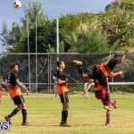 Hamilton Parish vs Devonshire Colts Football Bermuda, December 26 2018-5685
