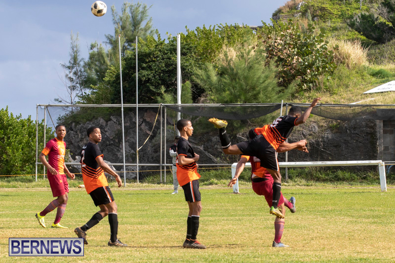 Hamilton-Parish-vs-Devonshire-Colts-Football-Bermuda-December-26-2018-5685
