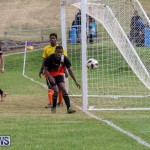 Hamilton Parish vs Devonshire Colts Football Bermuda, December 26 2018-5742