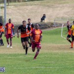 Hamilton Parish vs Devonshire Colts Football Bermuda, December 26 2018-5748