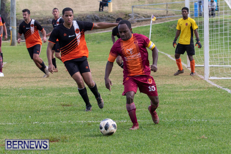 Hamilton-Parish-vs-Devonshire-Colts-Football-Bermuda-December-26-2018-5750