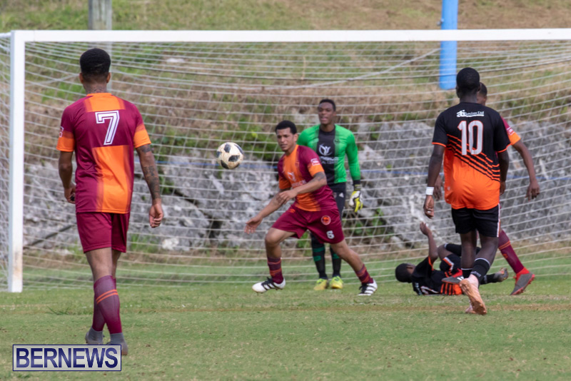 Hamilton-Parish-vs-Devonshire-Colts-Football-Bermuda-December-26-2018-5768