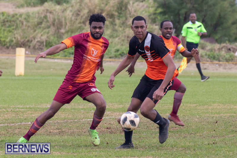 Hamilton-Parish-vs-Devonshire-Colts-Football-Bermuda-December-26-2018-5809