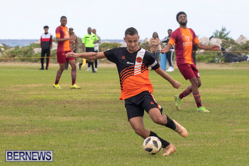 Hamilton-Parish-vs-Devonshire-Colts-Football-Bermuda-December-26-2018-5813