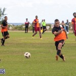 Hamilton Parish vs Devonshire Colts Football Bermuda, December 26 2018-5814