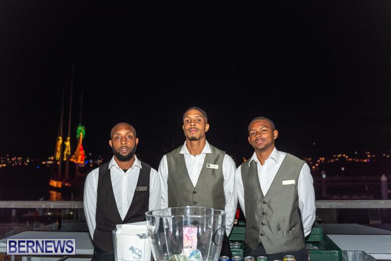 Hamilton-Princess-Christmas-Market-Bermuda-Dec-2018-1