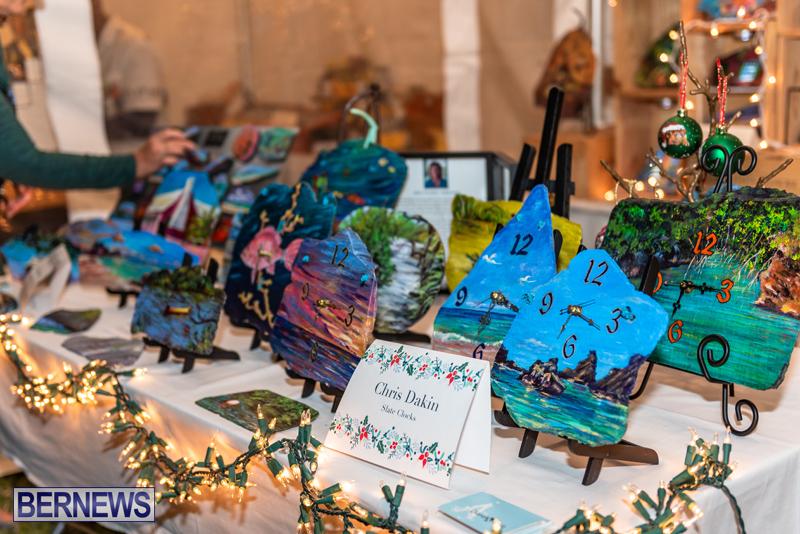 Hamilton-Princess-Christmas-Market-Bermuda-Dec-2018-12
