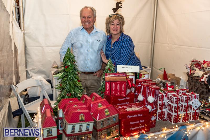 Hamilton-Princess-Christmas-Market-Bermuda-Dec-2018-20