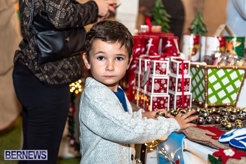 Hamilton-Princess-Christmas-Market-Bermuda-Dec-2018-21