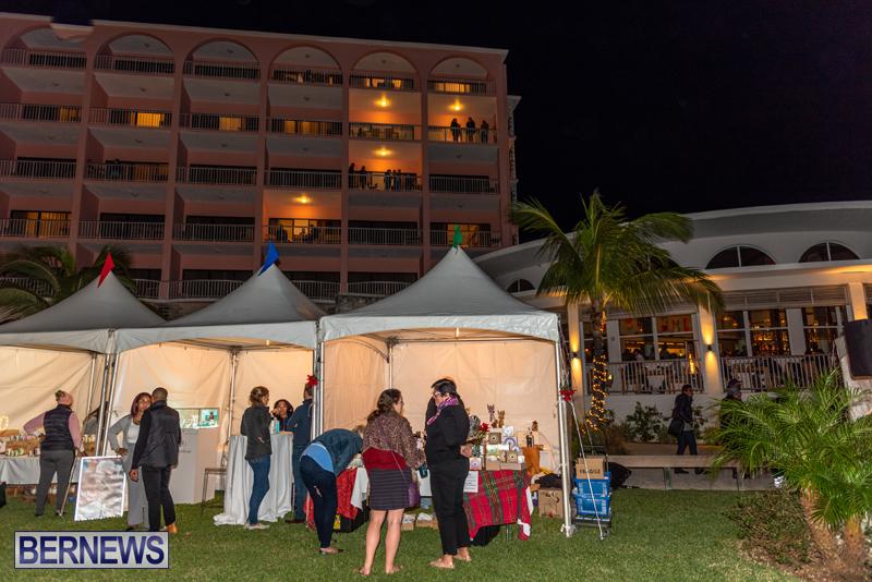 Hamilton-Princess-Christmas-Market-Bermuda-Dec-2018-28