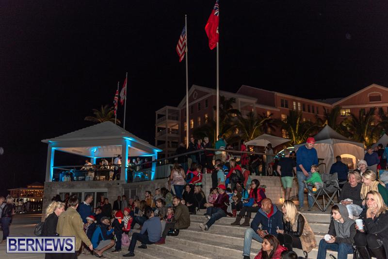 Hamilton-Princess-Christmas-Market-Bermuda-Dec-2018-31