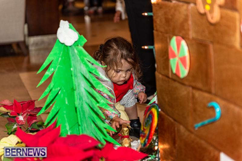 Hamilton-Princess-Christmas-Market-Bermuda-Dec-2018-34