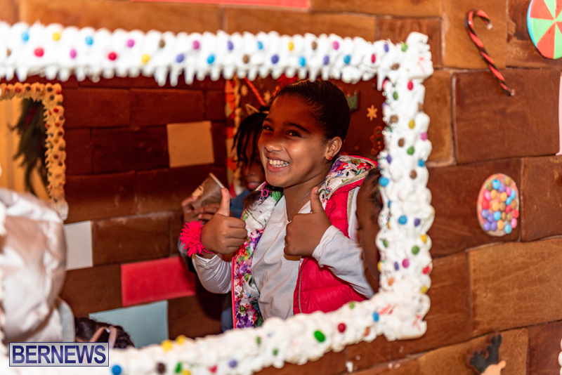 Hamilton-Princess-Christmas-Market-Bermuda-Dec-2018-35