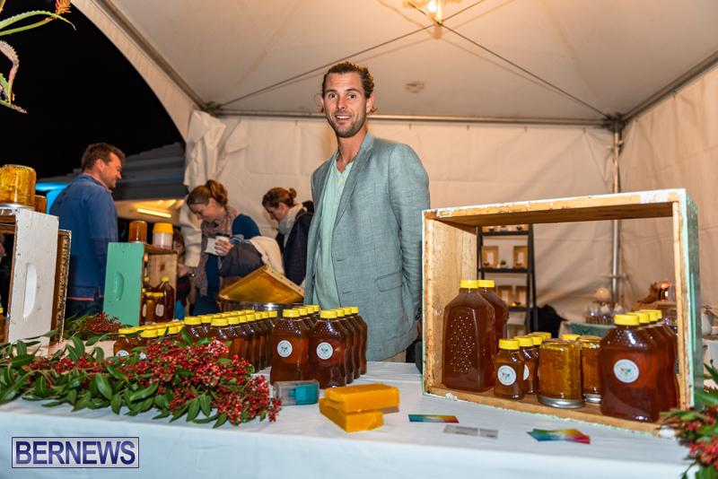 Hamilton-Princess-Christmas-Market-Bermuda-Dec-2018-5