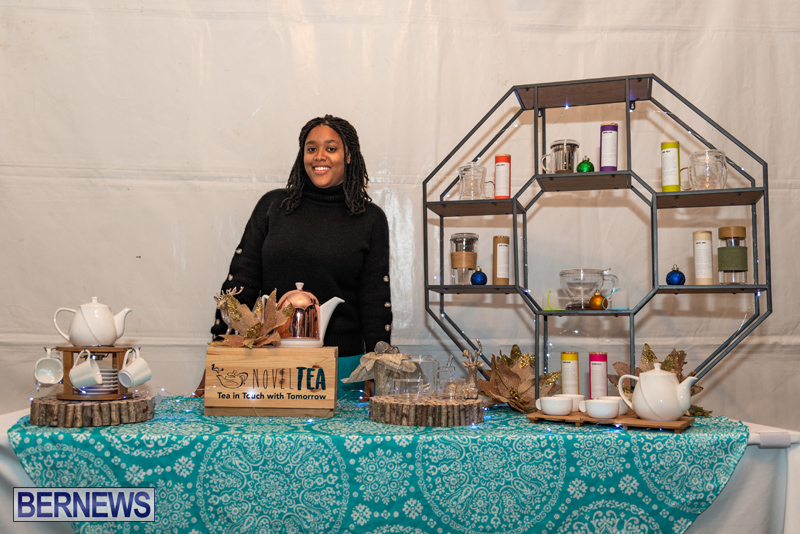 Hamilton-Princess-Christmas-Market-Bermuda-Dec-2018-6