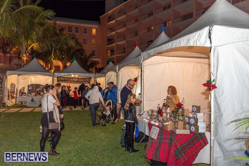 Hamilton-Princess-Christmas-Market-Bermuda-Dec-2018-9
