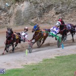 Harness Pony Racing Bermuda, December 26 2018-5985