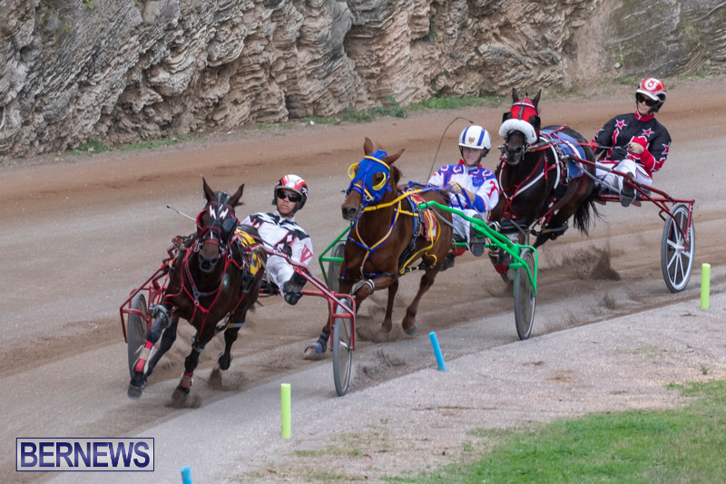 Harness-Pony-Racing-Bermuda-December-26-2018-5987