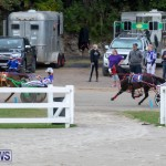 Harness Pony Racing Bermuda, December 26 2018-5993